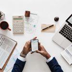 tips-untuk-startup