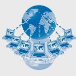 memindahkan-bisnis-konvensional