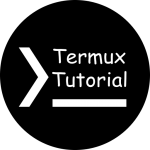 cara-menggunakan-termux