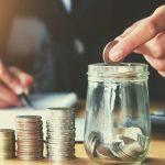 bisnis-online-tanpa-uang