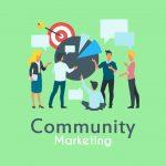 pengertian-community-marketing