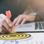 remarketing-vs-retargeting