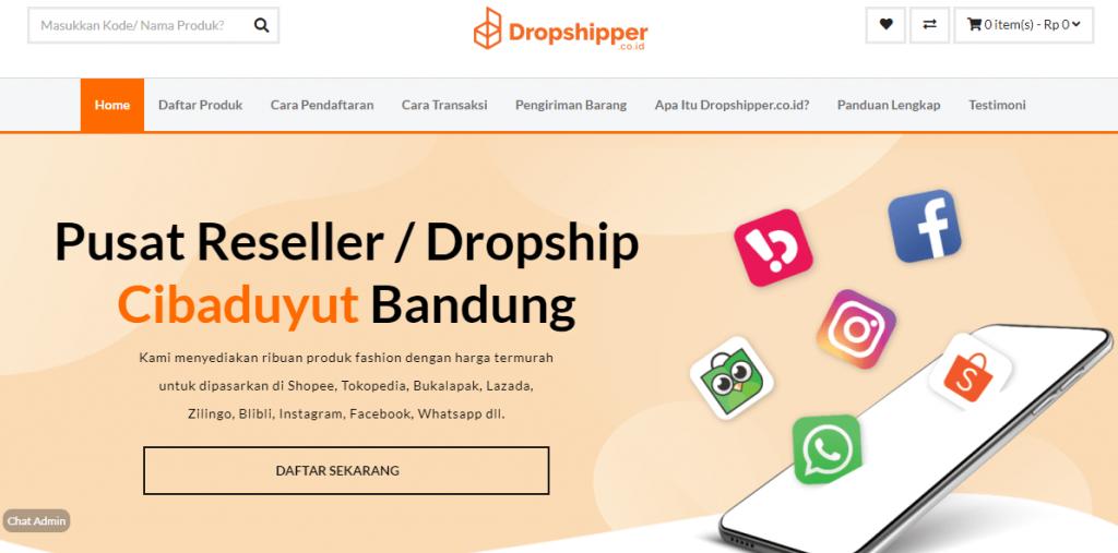 platform-dropship-terbaik-6