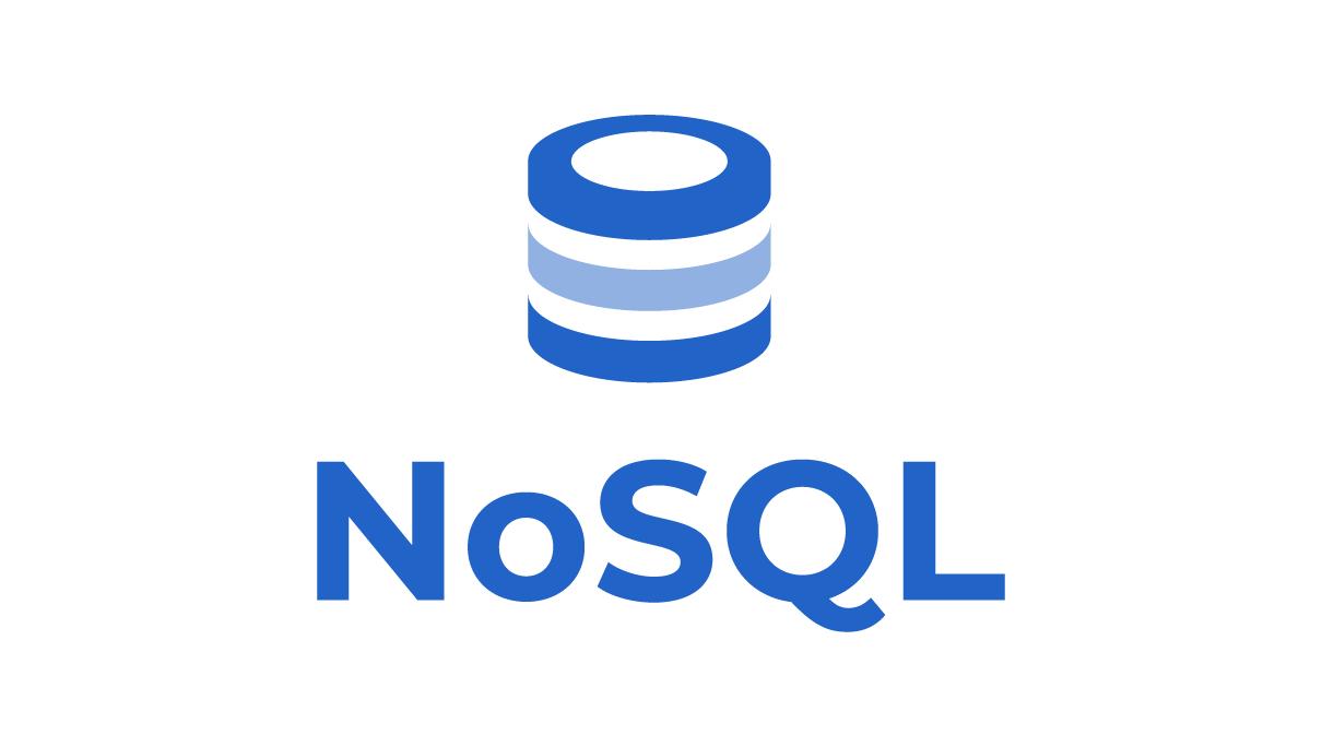 apa-itu-noSQL