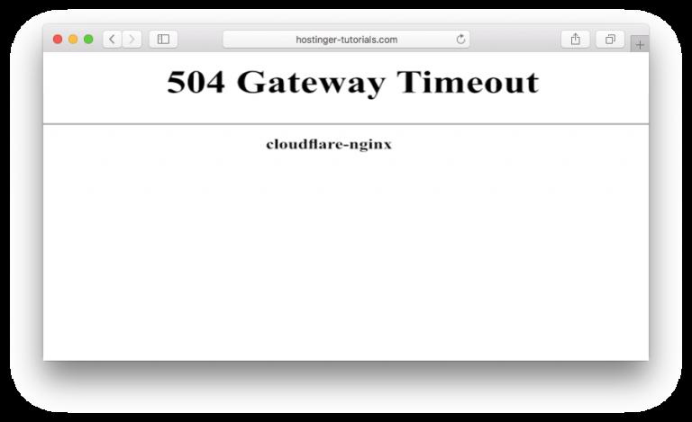 504-gateway-timeout-error-4