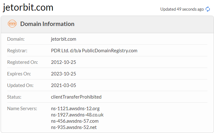 mengecek-pemilik-domain-1
