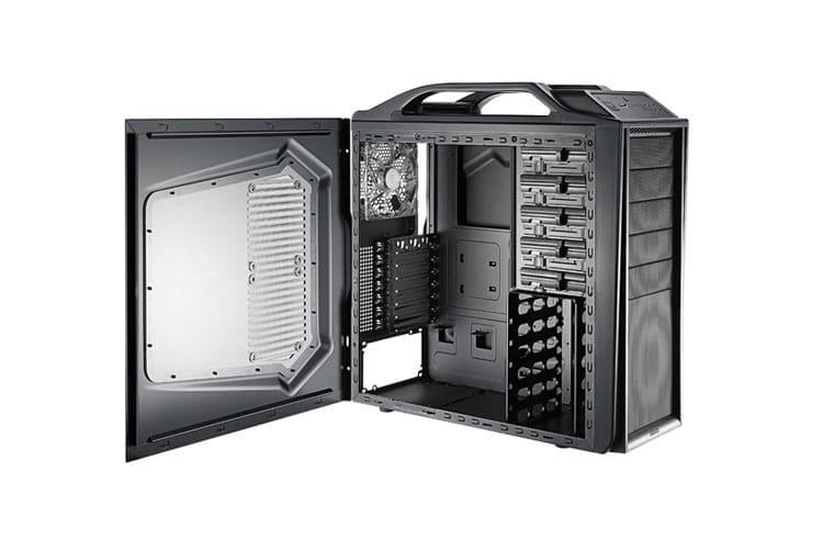 komponen-cpu-komputer-1