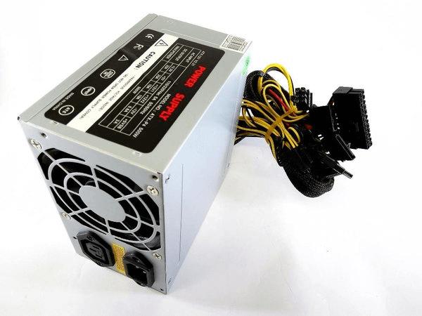 komponen-cpu-komputer-10