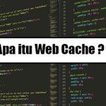 web-cache
