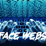 deface-website