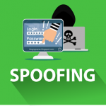 apa-itu-spoofing