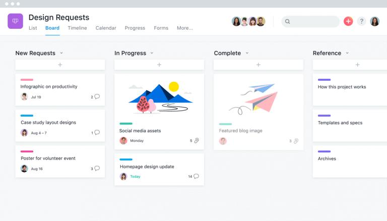 project-management-tools-2