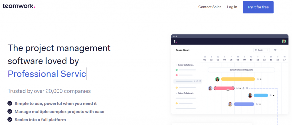 project-management-tools-4