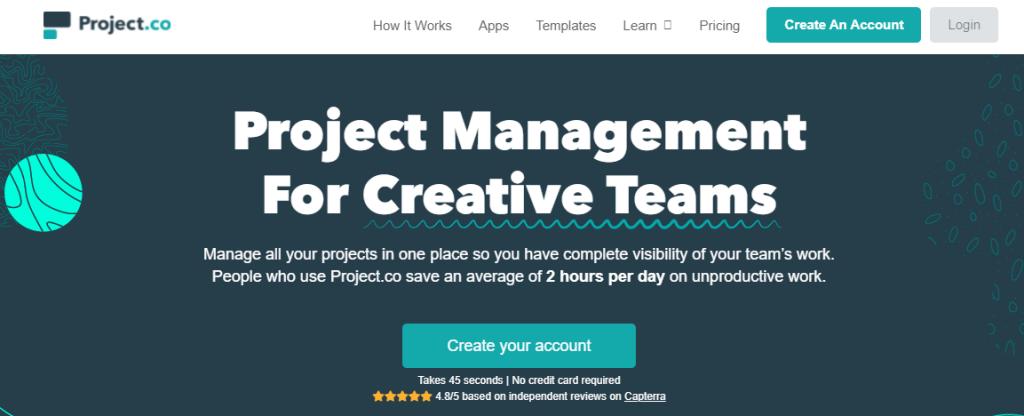project-management-tools-5