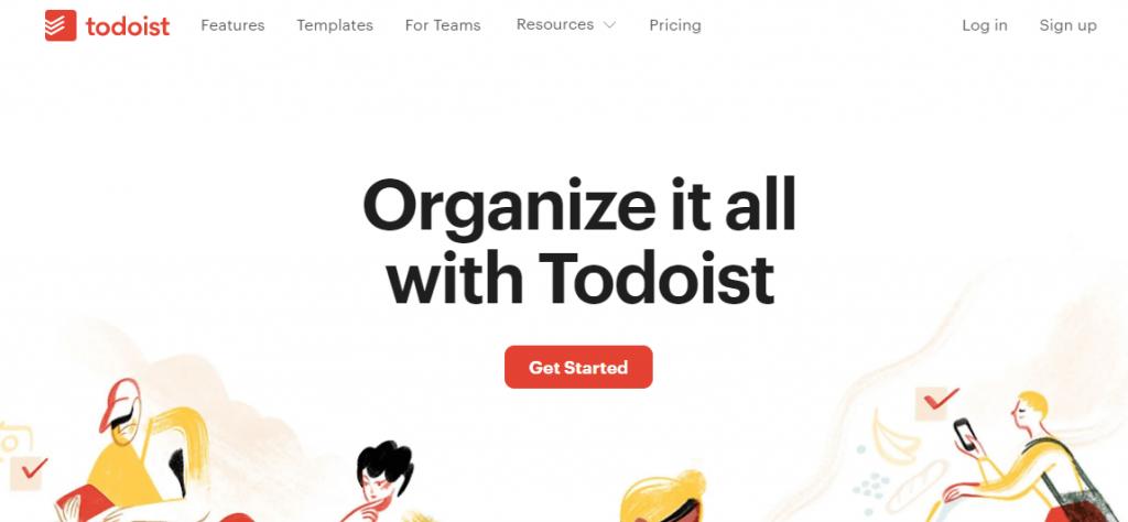 project-management-tools-6