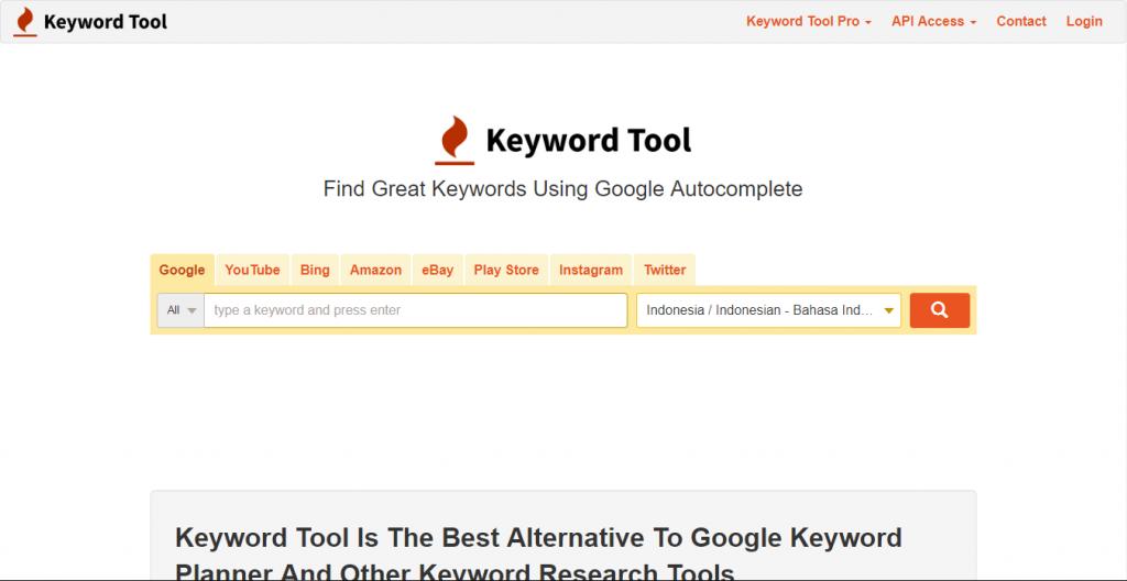 seo-tools-gratis-terbaik-5
