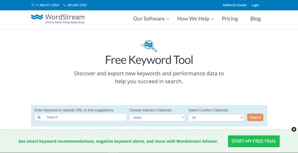 seo-tools-gratis-terbaik-9