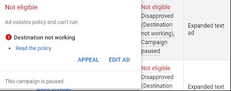 penolakan-iklan-di-google-ads-1