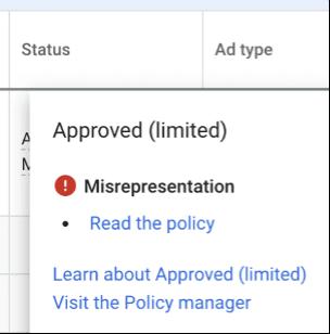 penolakan-iklan-di-google-ads-10