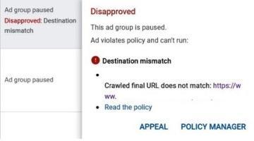 penolakan-iklan-di-google-ads-2