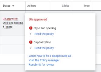 penolakan-iklan-di-google-ads-3