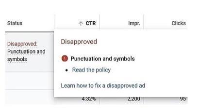 penolakan-iklan-di-google-ads-4