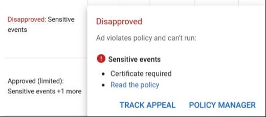 penolakan-iklan-di-google-ads-6