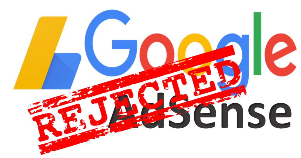 penolakan-iklan-di-google-ads