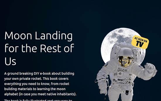 tema-landing-page-terbaik-11