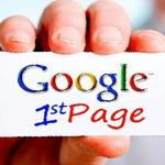 tips-seo-google