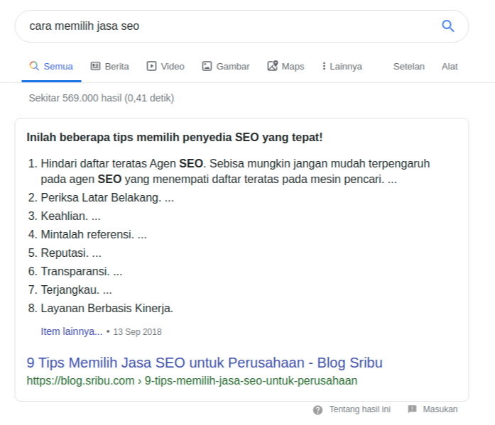 tips-seo-google-2