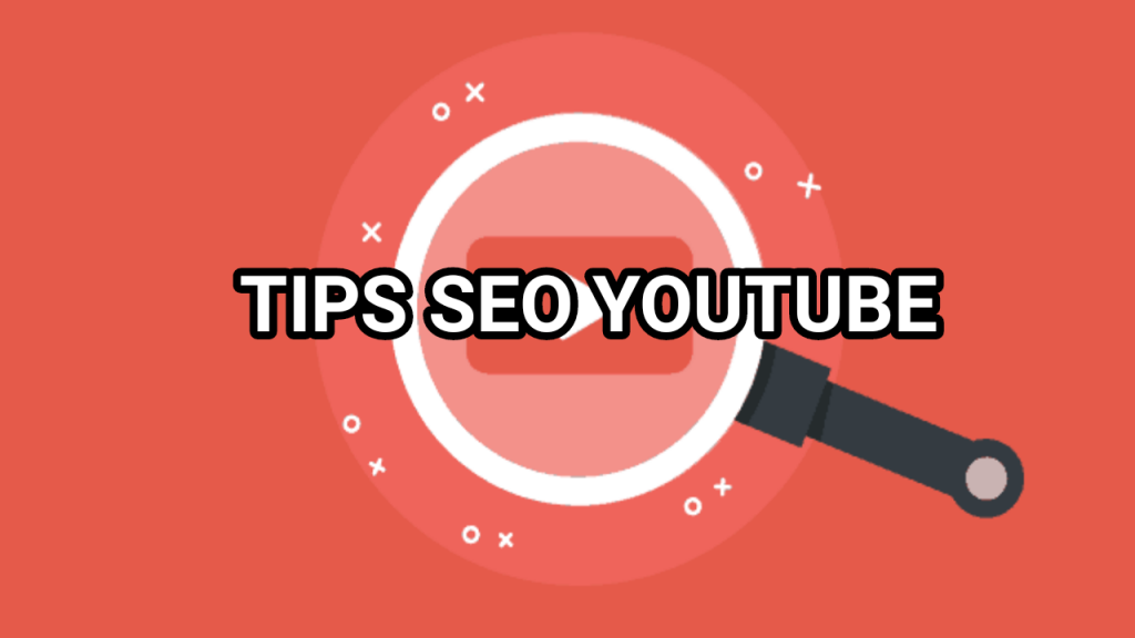 tips-seo-youtube