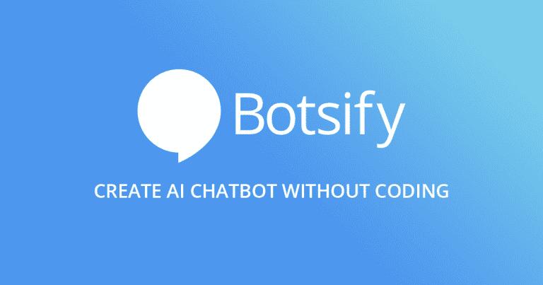 apa-itu-chatbot-2