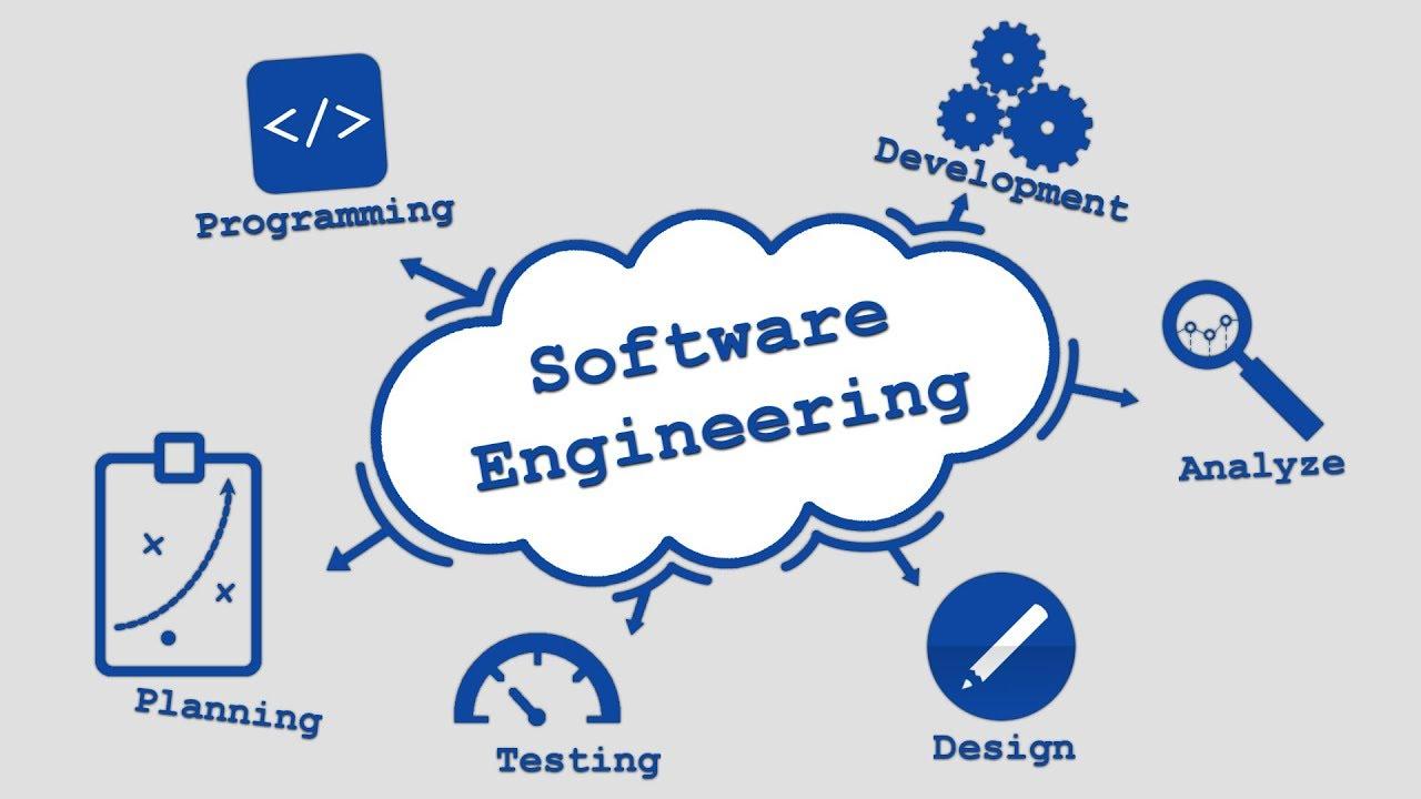 apa-itu-software-engineering