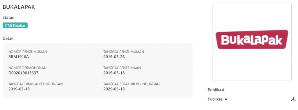 pengertian-trademark-1