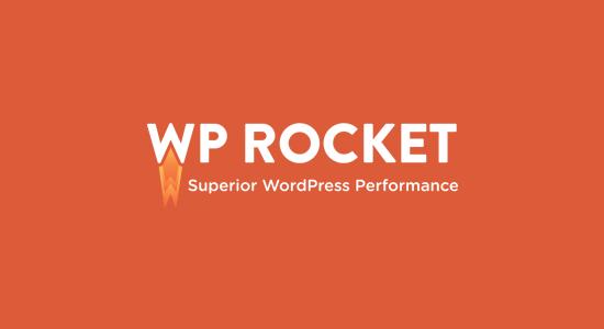 plugin-cache-wordpress-1