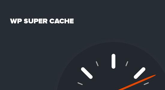 plugin-cache-wordpress-3