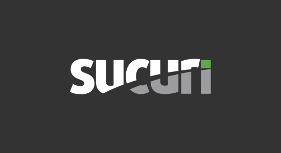 plugin-cache-wordpress-4