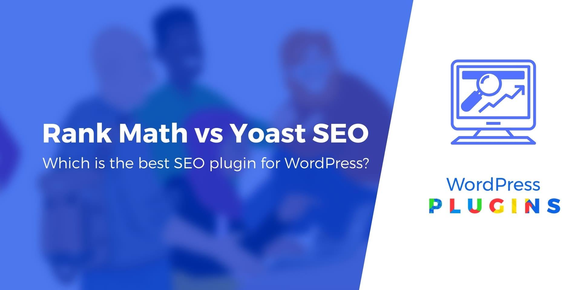 yoast-seo-vs-rank-math