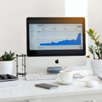 keterampilan-untuk-digital-marketer