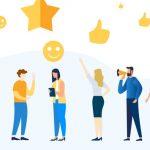 prinsip-menanggapi-customer-review