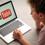 channel-youtube-ramah-anak