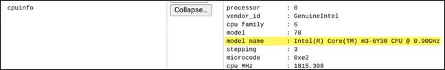 prosesor-chromebook-3