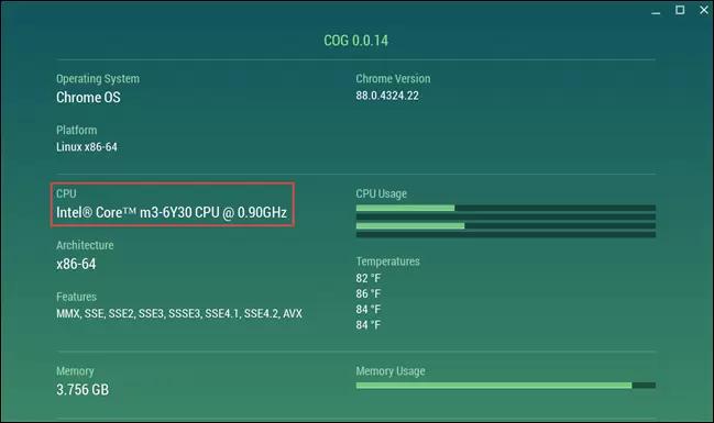 prosesor-chromebook-5