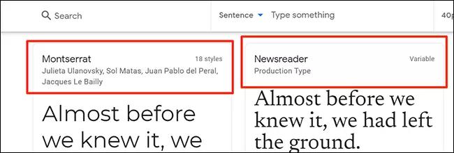 menggunakan-google-font-1