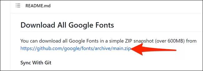 menggunakan-google-font-3
