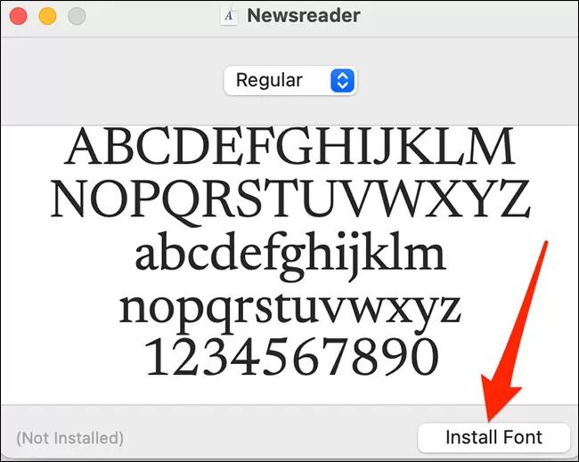 menggunakan-google-font-5