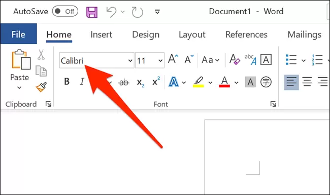 menggunakan-google-font-7