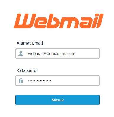 apa-itu-webmail