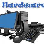 pengertian-hardware